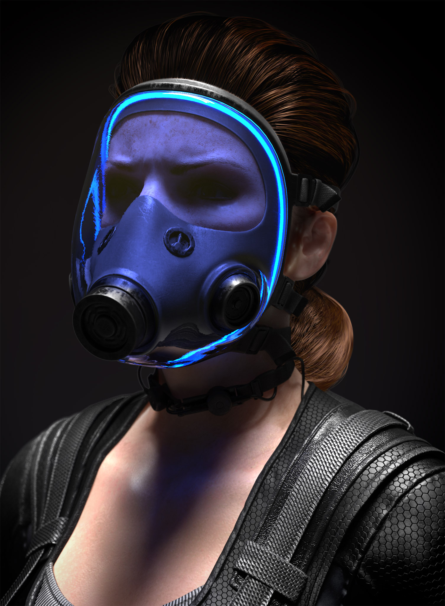 Resident evil operation raccoon city porn lupo  sexy videos